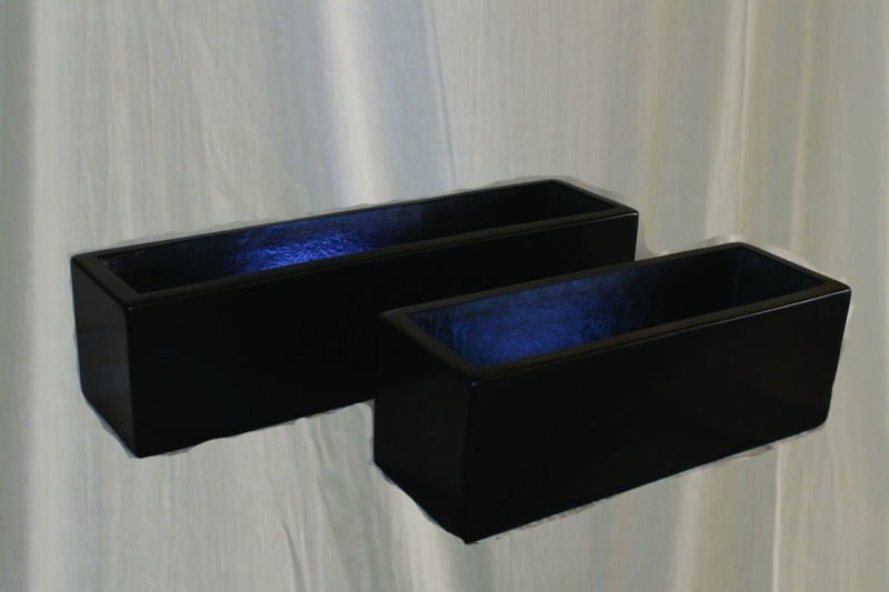 Precio fibra de vidrio trendy reparador fibra de vidrio - Marmolina leroy merlin ...